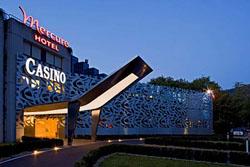 casinos austria gutschein einlosen