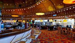 casino austria velden gutscheine