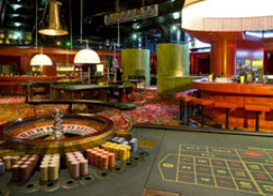 Gutschein casino baden casino maltese new years eve