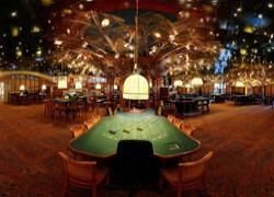 william hill online casino casino gratis spiele