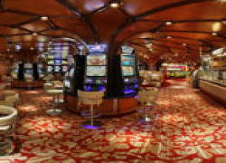 Casino 4 mobiiline