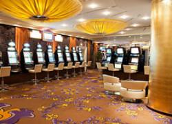 Casino linz angebote popeye slots free